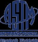 logotyp-ASTM